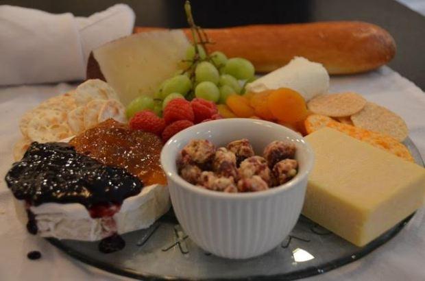 cheeseplate11