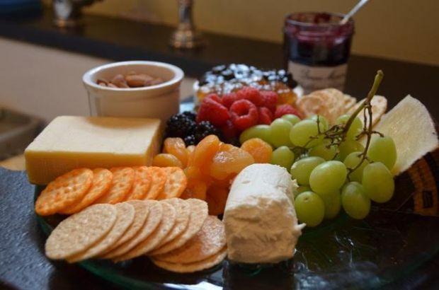 cheeseplate6