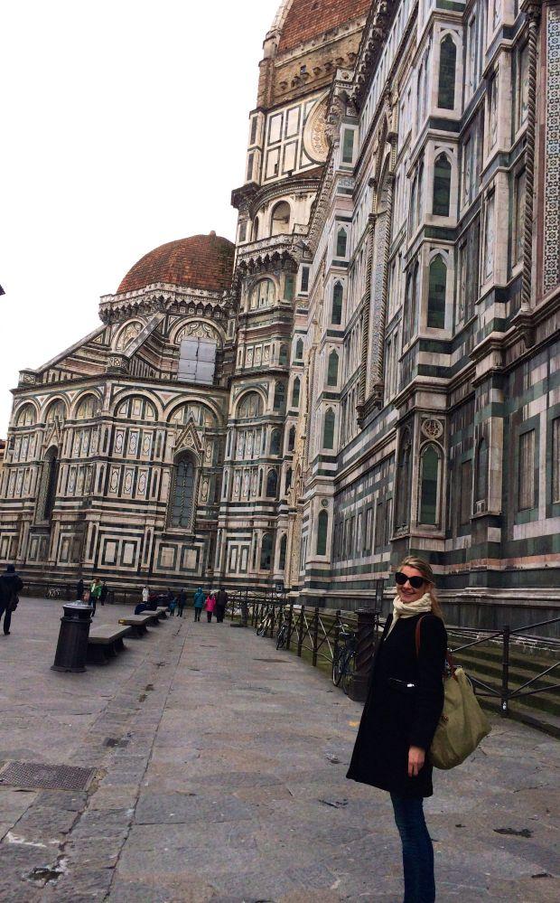 Firenze2pic1