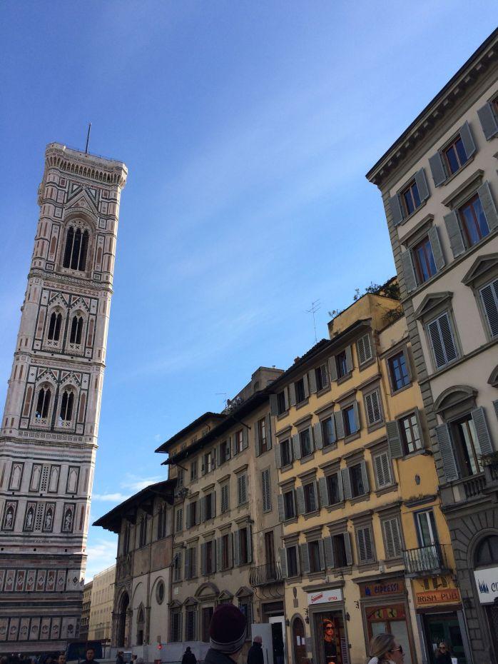 Firenze2pic2