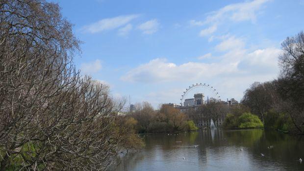 london9